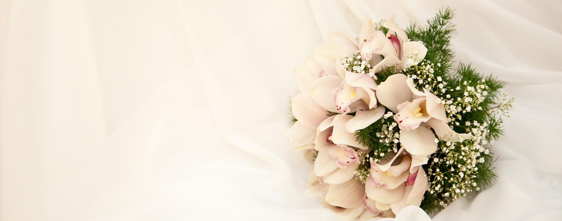 wedding_bouquet_514441