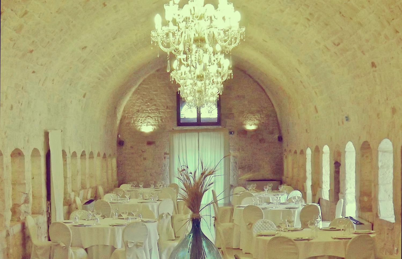Piccole Sale Ricevimenti Bari : Masseria cariello nuovo u2013 masseria cariello nuovo